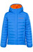 Columbia Powder Lite Jas blauw